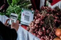Era Kebiasaan Baru, Pemerintah Dorong Penggunaan Alat Pembayaran Digital