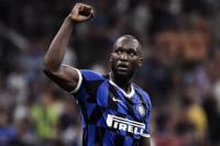 Liga Eropa: Manchester United dan Inter Milan Melaju ke Semifinal