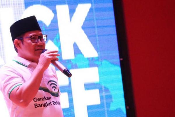 Gus AMI Ungkap Tiga Hal Atasi Darurat Pendidikan di Indonesia