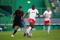 RB Leipzig Lolos ke Semifinal Liga Champions Usai Permalukan Atletico Madrid