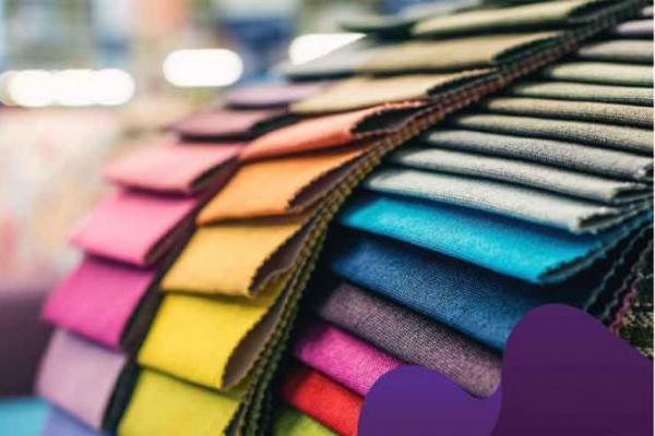 Pasar Domestik Lemah, API Nilai RI Masih Kebanjiran Tekstil Impor