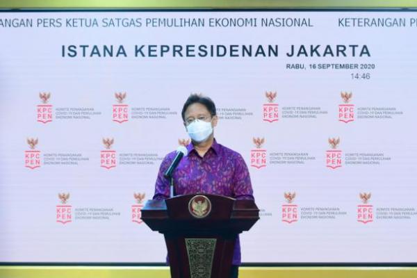Menkes Budi Gunadi Dorong RS Vertikal Tingkatkan Kualitas Pelayanan