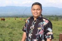 Legislator PKB Minta Pemerintah Tak Gegabah Tangani Covid19 di Pesantren