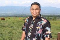Petani Butuh Pupuk di Masa Tanam, PKB: Kartu Tani Jangan Jadi Penghambat