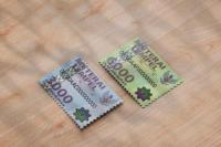 Tahun Depan, Tarif Tunggal Bea Meterai Ditetapkan di Rp 10.000