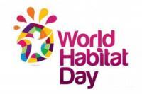 Indonesia Didapuk Jadi Tuan Rumah Peringatan Hari Habitat Dunia