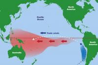 Waspada La Nina, BMKG: Curah Hujan di Bogor Meningkat 20-40 Persen