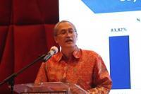 Kemnaker Akan Transformasi BLK di Indonesia