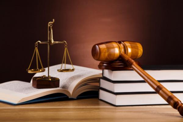 Kemendag: Kasus SPBU Nakal di Bali Dinyatakan P21