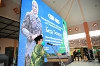 Gus Menteri: Dana Desa Bakal Dipakai untuk PKTD Produktif