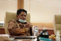 Transformasi IAIN Cirebon Jadi UISSI, Kemenag: Percepat Penguatan Literasi Digital