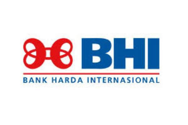Chairul Tanjung Akuisisi 73,71 Persen Saham Bank Harda Internasional