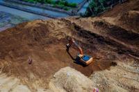 Luhut: Indonesia Punya Potensi Besar di Sektor Energi Baru