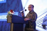 Strategi Hadapi Tantangan Pembangunan, Kemnaker Fokus 9 Lompatan Besar