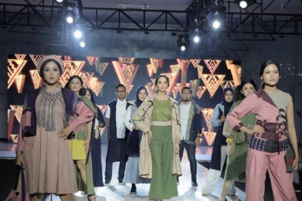 Hippindo: Pameran Virtual Dongkrak Penjualan UMKM Fesyen