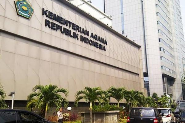 Ekspor Produk Halal Indonesia, Kemendag Gandeng BPJPH Kemenag