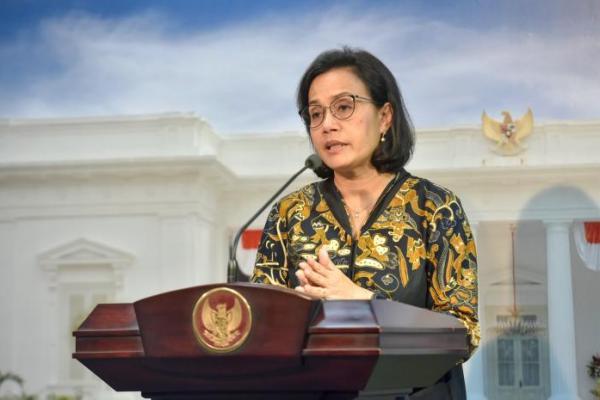 Lima Langkah Kebijakan Pendukung Pemulihan Ekonomi 2021