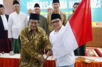 Gus AMI Kenang KHR Najib Abdul Qodir: Kiai Sederhana, Tulus dan Loyal