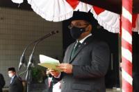 Gus Yaqut Harap Sidang MPL-PGI Hasilkan Program Strategis untuk Umat