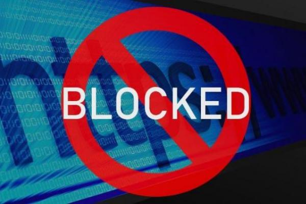 Marak Domain Ilegal, Ini Modus Penipuan Yang Biasanya Digunakan