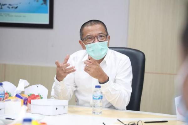 Penempatan PMI ke Saudi, Kemnaker Siapkan `One Channel System`