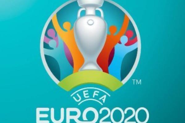 Euro 2020: Banjir Gol, Spanyol dan Swiss Amankan Tiket Perempat Final