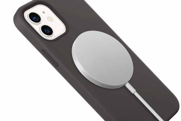 Apple Akan Rilis MagSafe, Pengisi Daya Magnetis Iphone
