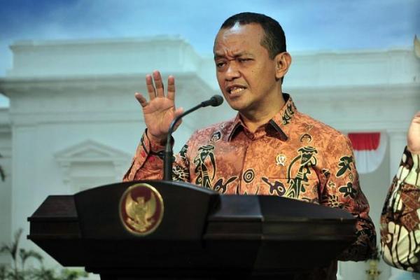 BKPM: Izin Investasi Miras Sudah Ada Sebelum Indonesia Merdeka