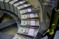 Juli, BI Catat Aliran Modal Asing Sebesar 1,5 Miliar Dolar AS
