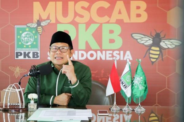 Gus AMI Yakin Muscab PKB Serentak Lahirkan Kepengurusan Berkualitas