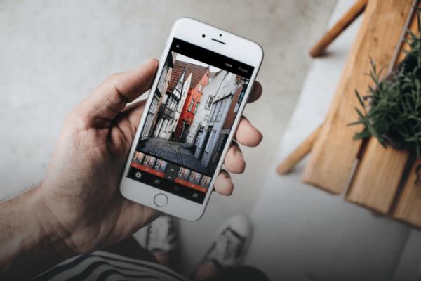 Aplikasi Desain Terbaik yang Bisa Kamu Download di Smartphone
