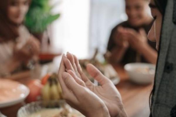 Ini Tips Sehat Buka Puasa Anjuran BPOM