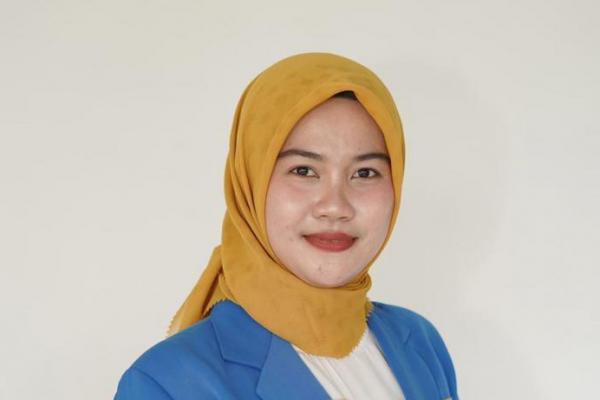 Maya Muizatil Lutfillah Terpilih Jadi Ketua Kopri PB PMII 2021-2023