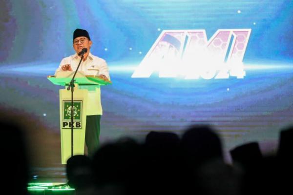 Gus AMI Minta TNI-Polri Usut Tuntas Pelaku dan Jaringan Teroris hingga ke Akar-akarnya