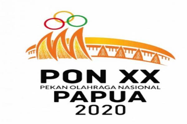 Penyelenggaraan PON XX Papua Momentum Kebangkitan Prestasi di Tengah Pandemi