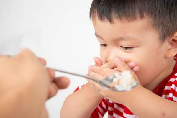Anak Anda Susah Makan? Berikut Tips Tingkatkan Nafsu Makan Anak