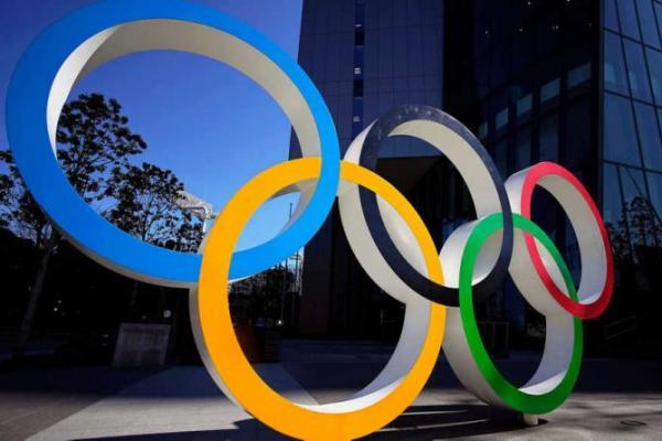 Olimpiade Tokyo 2020 Berpeluang Dibatalkan