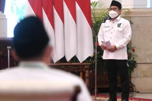 Gus AMI: PKB Berikan Penghargaan Setinggi-tingginya Atas Ikhtiar Kiai dan Ulama