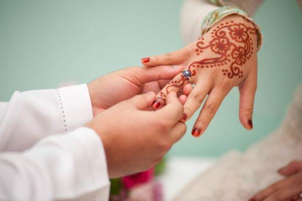 Jika Menikah Lagi, Siapa Suami Kita di Akhirat?