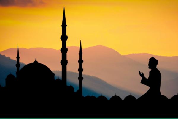 Apakah Boleh Berniat Puasa Ramadan Sebulan Penuh?