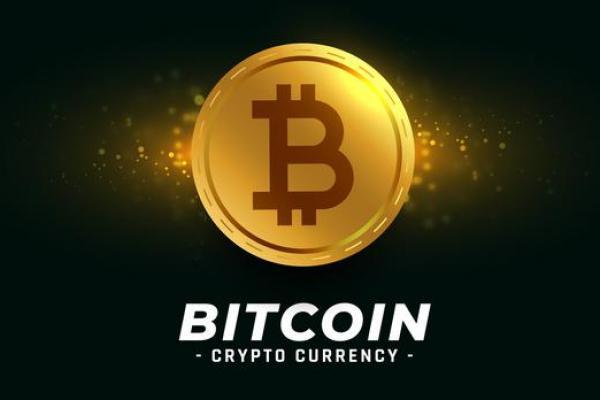 WOW! Bitcoin Diprediksi Akhir Tahun Capai Rp 5,8 M