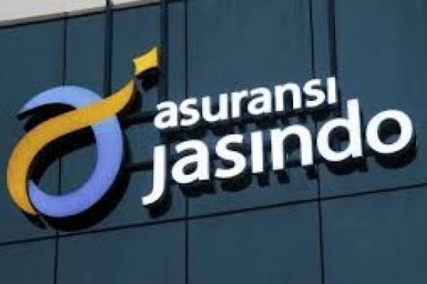 Asuransi Jasindo Bayarkan Klaim PPM Sebesar Rp1 Miliar