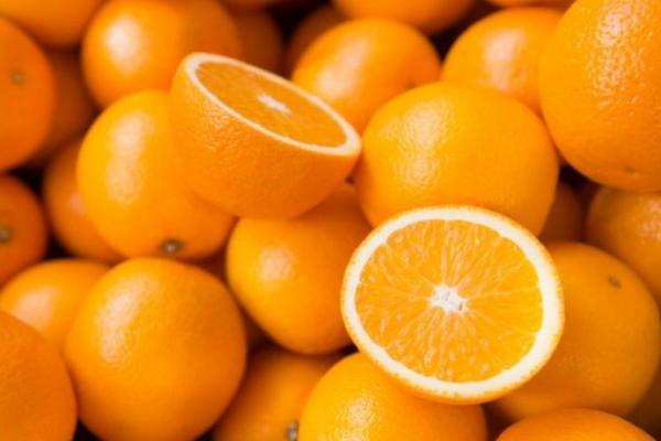 Biar Gak Dehidrasi, Buah-buahan ini Cocok Dikonsumsi Saat Berbuka Puasa