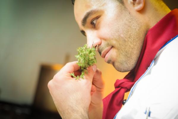 Bolehkah Mencicipi Makanan di Mulut Ketika Berpuasa?