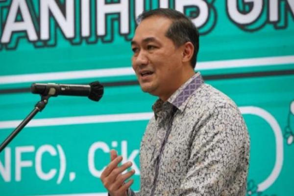 Mendag Lutfi Tinjau Kesiapan Uji Coba Pembukaan Mal di Jakarta