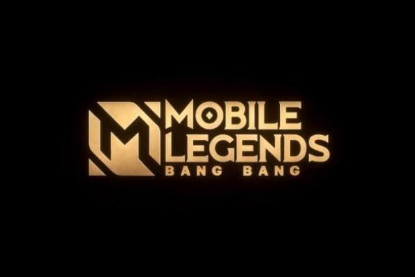 Kena Gugat, Mobile Legends Dikabarkan Akan Tutup?