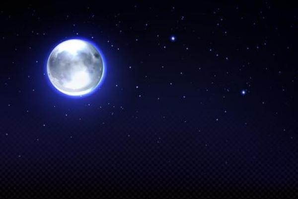 Siapkan Diri Pada 23 Ramadan, Menyambut Lailatul Qadar