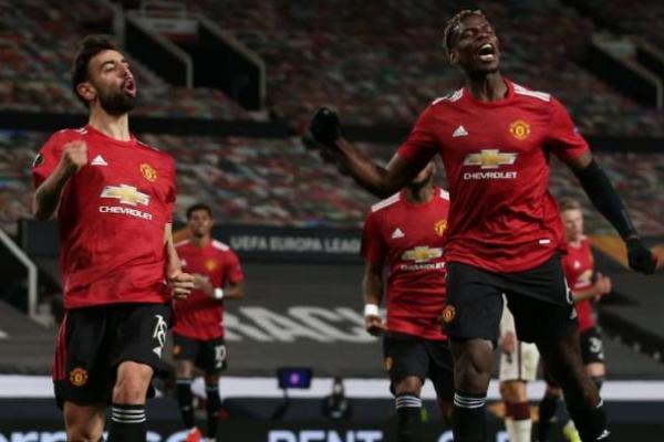 Tantang Villareal di Final Liga Europa, Manchester United Wajib Juara