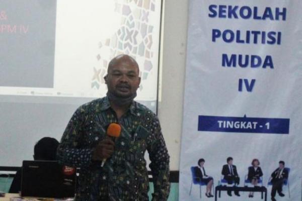 Politik Kesejahteraan: New Platform Partai Politik