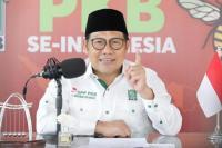 Ramadan Berlalu, Gus AMI: Gerakan PKB Peduli Rakyat Kecil Terus Berlanjut